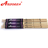 High Quality Hickory Drum Stick
